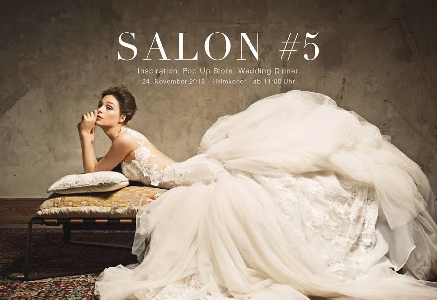 Salon #5